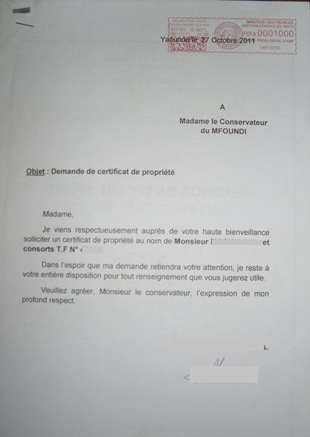 Document Demande De Pret Caf