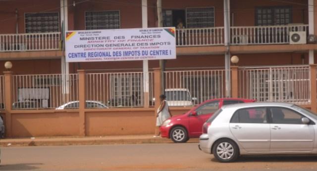 Centre Des Imp Ef Bf Bdts De La Ville De Massy